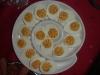 koud-buffet-5