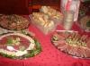 koud-buffet-9