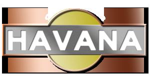 Cafe Havana